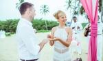 caribbea-wedding-info_29