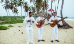 caribbean-wedding-info_08