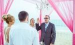 caribbean-wedding-info_31