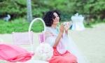 caribbean-wedding-info_33