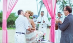 caribbean-wedding-info_34