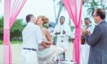 caribbean-wedding-info_34