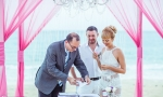 caribbean-wedding-info_35
