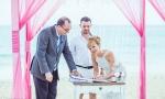 caribbean-wedding-info_36