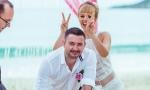 caribbean-wedding-info_38