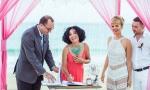 caribbean-wedding-info_41