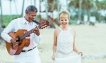 caribbean-wedding-info_43