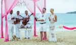 caribbean-wedding-info_45