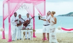 caribbean-wedding-info_46