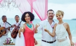 caribbean-wedding-info_48