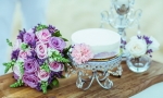 caribbean-wedding-info_50