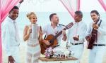 caribbean-wedding-info_52