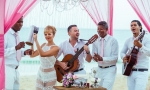 caribbean-wedding-info_53