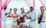 caribbean-wedding-info_53