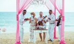 caribbean-wedding-info_54