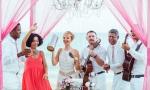 caribbean-wedding-info_55