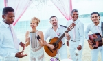 caribbean-wedding-info_56