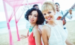 caribbean-wedding-info_57