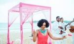 caribbean-wedding-info_58