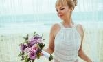 caribbean-wedding-info_59