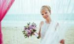 caribbean-wedding-info_60