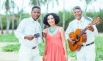 caribbean-wedding-info_61