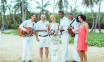 caribbean-wedding-info_62