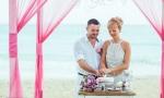 caribbean-wedding-info_63