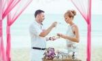caribbean-wedding-info_64