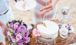 caribbean-wedding-info_66