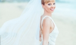 caribbean-wedding-info_68