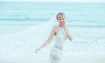 caribbean-wedding-info_69