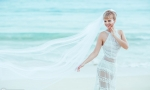 caribbean-wedding-info_70