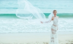 caribbean-wedding-info_71