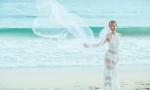 caribbean-wedding-info_71
