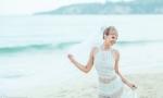 caribbean-wedding-info_72