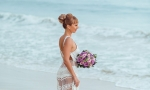caribbean-wedding-info_74