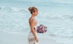 caribbean-wedding-info_74