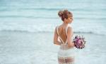 caribbean-wedding-info_75