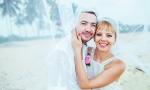 caribbean-wedding-info_76