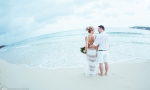 caribbean-wedding-info_78