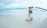 caribbean-wedding-info_79