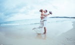 caribbean-wedding-info_80