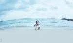 caribbean-wedding-info_81