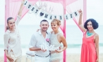 caribbean-wedding-info_83