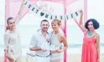 caribbean-wedding-info_83