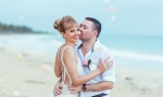 caribbean-wedding-info_84