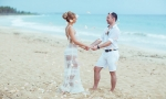 caribbean-wedding-info_85