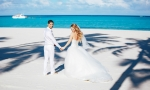 caribbean-wedding-33