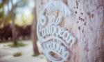 caribbean-wedding-ru-01